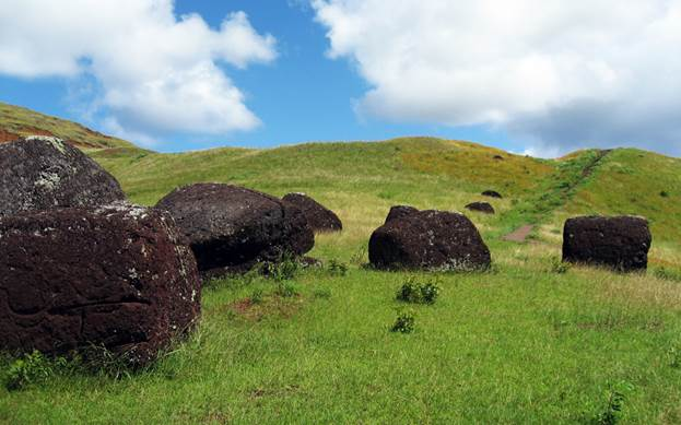 https://www.easterisland.travel/images/media/images/archaeology/puna-pao-pukao-red-scoria.jpg